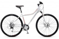 Schwinn Searcher 2 Womens