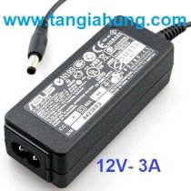 12V 3A 36W AC Adapter For Asus Eeepc 900-1000 series