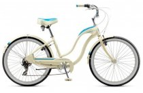 Schwinn Hollywood