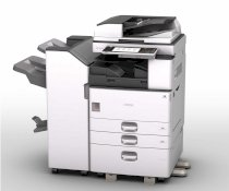 Ricoh Gestetner MP 3053SP (thay thế MP 2852SP)