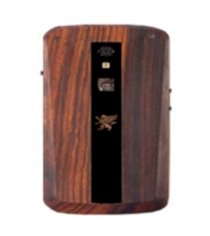 Mobiado Grand Touch Executive Cocobolo