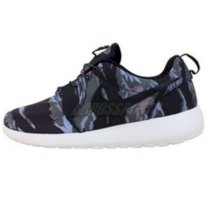 Nike Rosherun GPX Roshe Run Camo 2013 Mens Running Shoes NSW Casual Sneakers