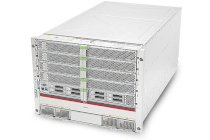 Server SPARC T5-8 Server Medium (SPARC T5 CPU 3.6GHz, RAM 2TB, HDD 2.4TB, DVD-RW)