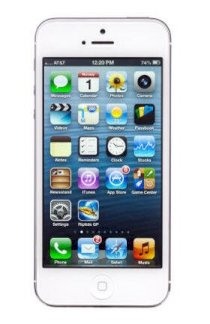 iPhone 5S 3G (Trung Quốc)
