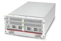 Server SPARC T5-4 Server Small (SPARC T5 CPU 3.6GHz, RAM 256GB, HDD 600GB, DVD-RW)