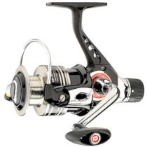 Cormoran Bull Fighter 4Pi Fishing Reels