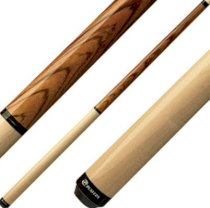 Players Cue Jump Break JB9, Includes Case, 19oz
