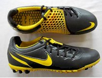 Mens Nike Nike5 Indoor Soccer shoes trainers Bomba Finale 415118 070