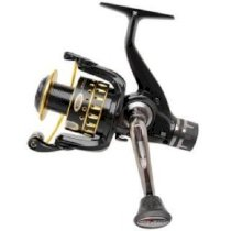 MitchellAvocet Gold 3 Rear Drag 4000 Fishing Reel