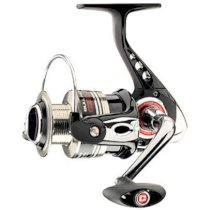 Cormoran Bull Fighter 4PiF Fishing Reels