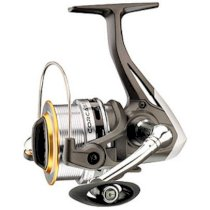 Cormoran CORCAST 4PiF Super Jet Match Fishing Reels