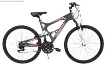 Huffy Highland 26''