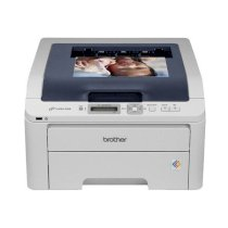 Brother HL-3070CDW