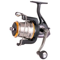 Sänger Prime Feeder 5000 X Fishing Reels