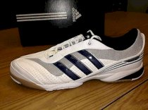 New Adidas Men's Top Sala VII Soccer Shoes