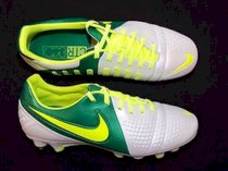 Mens Nike CTR360 Trequartista III SG Pro soccer cleats shoes mens 525165 173