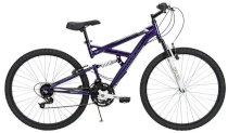 Huffy DS-3 26''