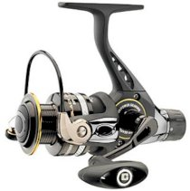 Cormoran Black Master 8Pi Fishing Reels