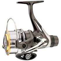 Cormoran CORCAST 4 Pi Super Jet Match Fishing Reels