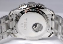 Đồng hồ Tissot T035.627.11.051.00 Gents T-Trend Couturier Watches, giá 13tr