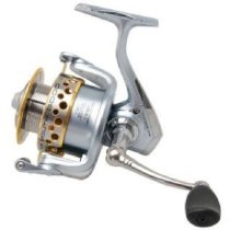 Mitchell Big Mouth 5000 Fishing Reel