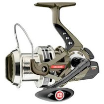 Cormoran Feeder 5PiF Big Pit Fishing Reels