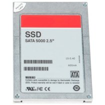 Dell 50GB Serial ATA Solid State Hard Drive (9585X)
