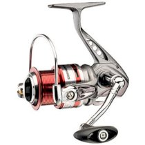 Cormoran Spinmor 6PiF Fishing Reels