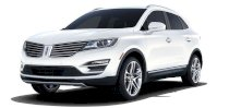 Lincoln MKC 2.3 AT AWD 2015