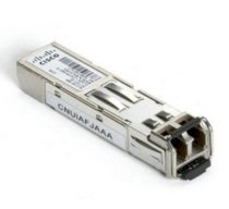 Cisco SFP GLC-LH-SMD