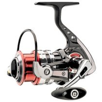 Cormoran Red Master 8PiF Fishing Reels