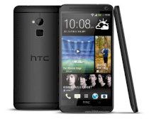 HTC One Max 32GB Black