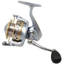 Mitchell Big Mouth 4000 Fishing Reel