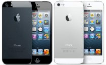 iPhone 5 3G (Trung Quốc)