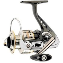 Cormoran Bull Fighter 2AiF Fishing Reels