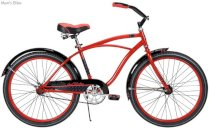 Huffy Good Vibrations 26''