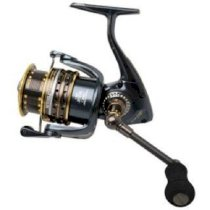 Mitchell Mag Pro Lite 2000 Fishing Reel