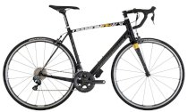 Diamondback CENTURY 5 CARBON DI2