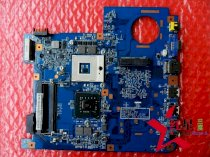 Mainboard Emachines D525