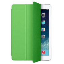 Apple Smart Cover iPad Air - Green