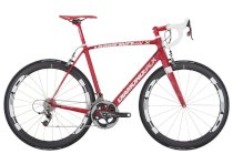Diamondback PODIUM EQUIPE SRAM RED 22