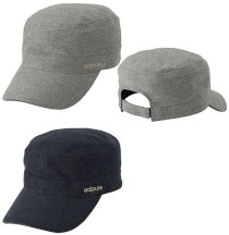 Adidas Golf Japan 2013 Fall & Winter JP De Gaulle Cap