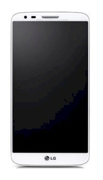 LG G2 D803 32GB White for Canada