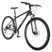 Vilano Blackjack 29er Mountain Bike MTB with 29''