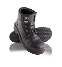 Steel Blue Maya 518172 Safety Boots for Ladies