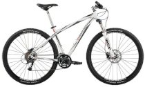 GARNEAU ELEVATION HR2 BIKE