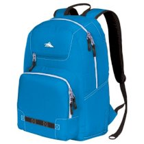 High Sierra Murray Backpack