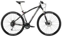 GARNEAU ELEVATION HR1 BIKE BIKE