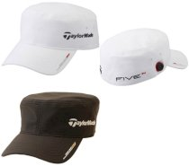 Taylormade Golf Japan 2012 Spring Summer Model BoA De Gaulle Cap