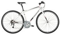 GARNEAU WOMEN URBANIA SC2 BIKE